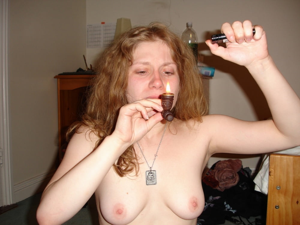 passed out amateur porn add photo