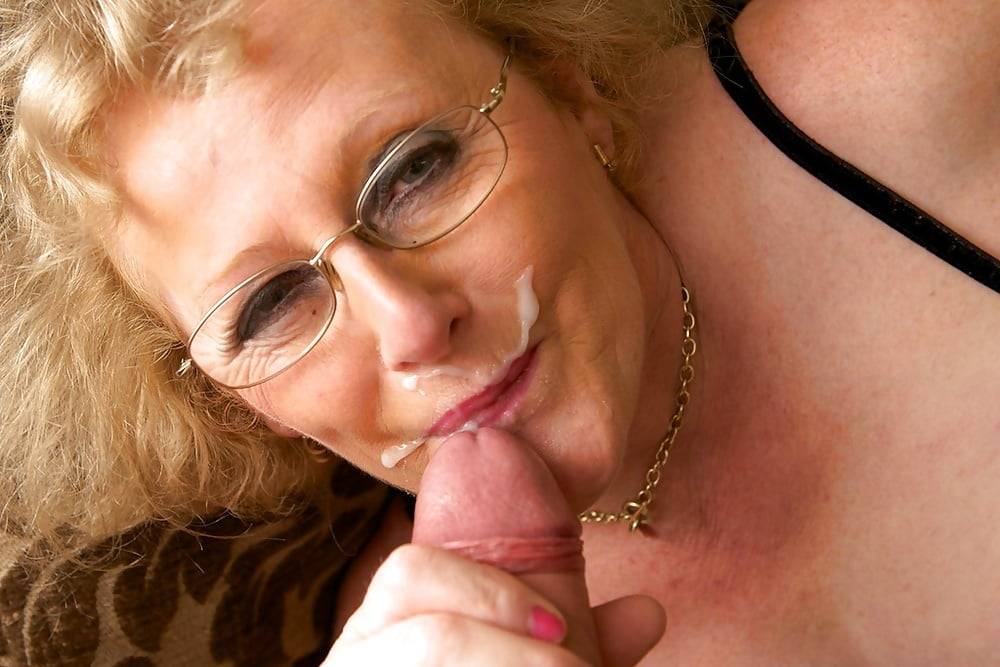 movies-grandma-facial-shows-tits-sperm