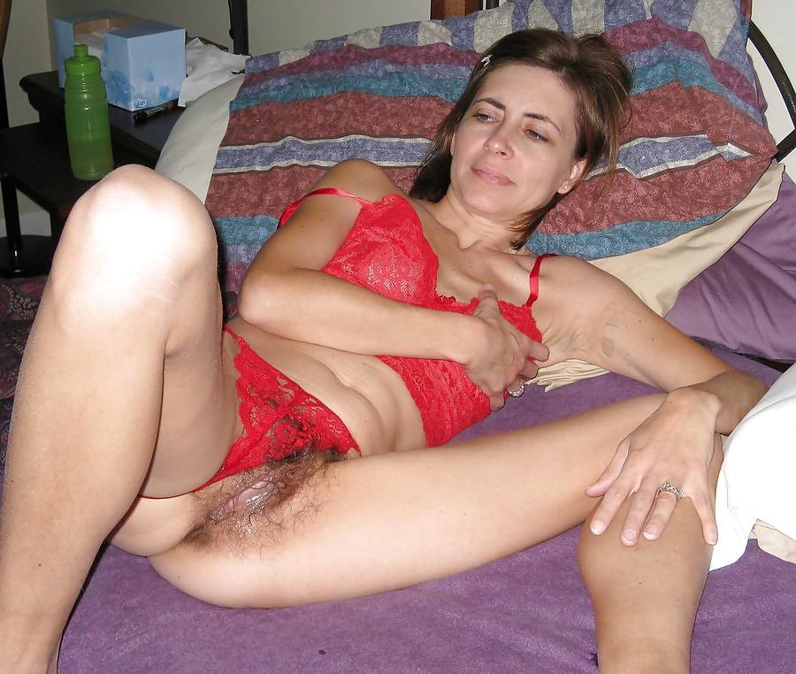 Sex Fighe Nude Gif