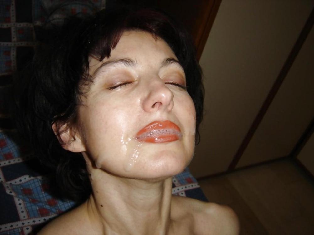 Взрослые тети в сперме фото, теща в эротическом белье с зятем порно