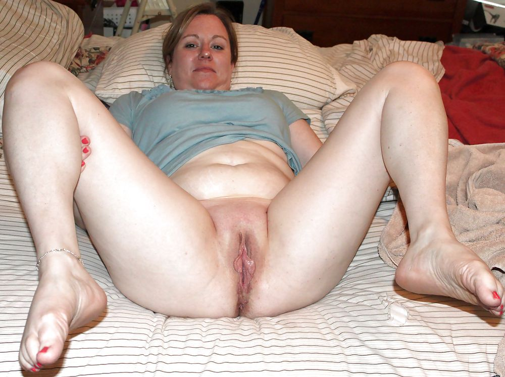 Cunts tgp wife, free real young tight pussy videos