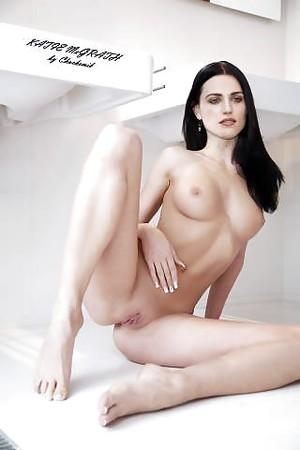 Katie Mcgrath Porn