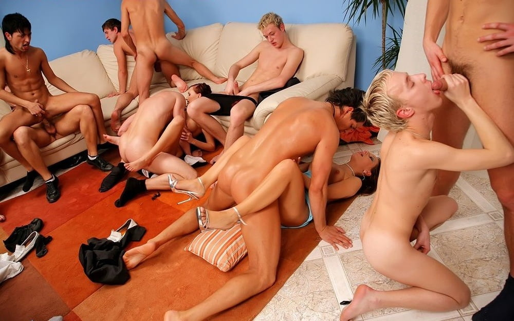 bent-group-sex-elmira-heads-corning-wet-white-pants