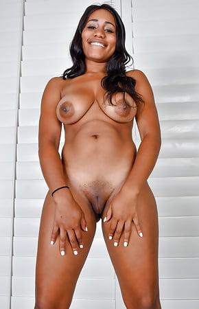 Jenna J Foxx Pornstar