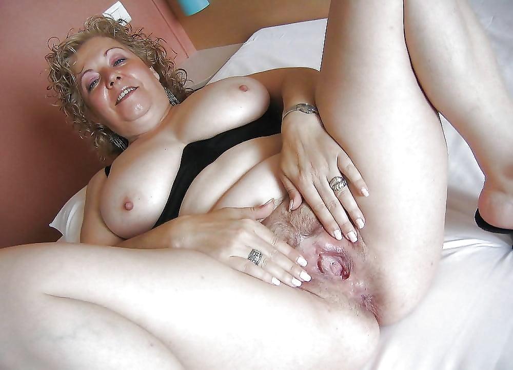 девяткино секс, вагина русских полных зрелых женщин здесь-то началось веселье