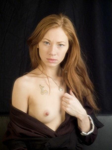 биография порноактрисы лисички