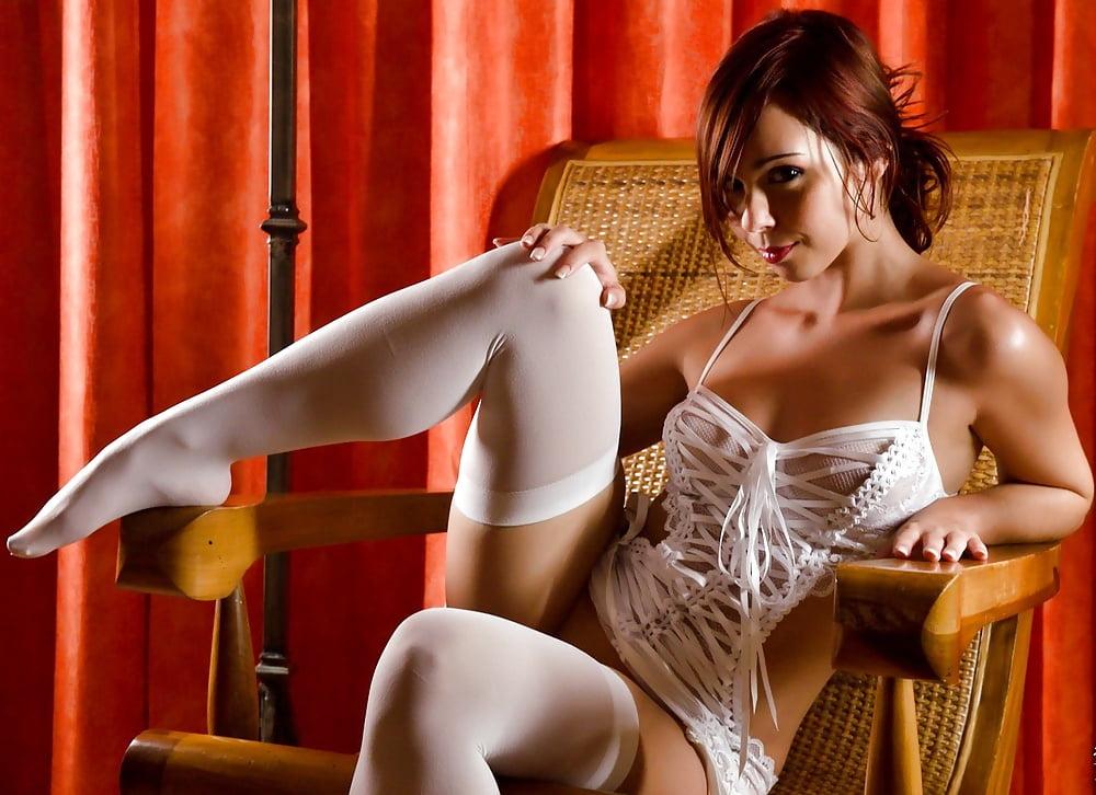 erotika-foto-ledi