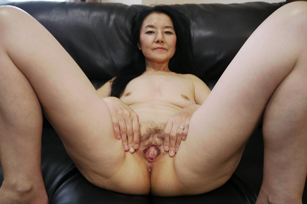 Japanese Porn Galery Search Granny