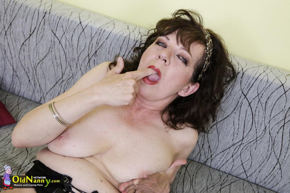 Sexy picture english mai sexy picture-4910