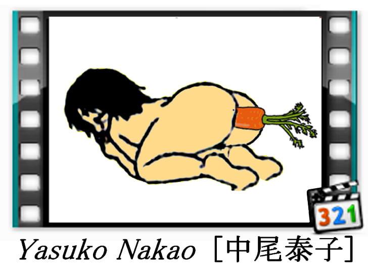 Best japanese porn uncensored-4979