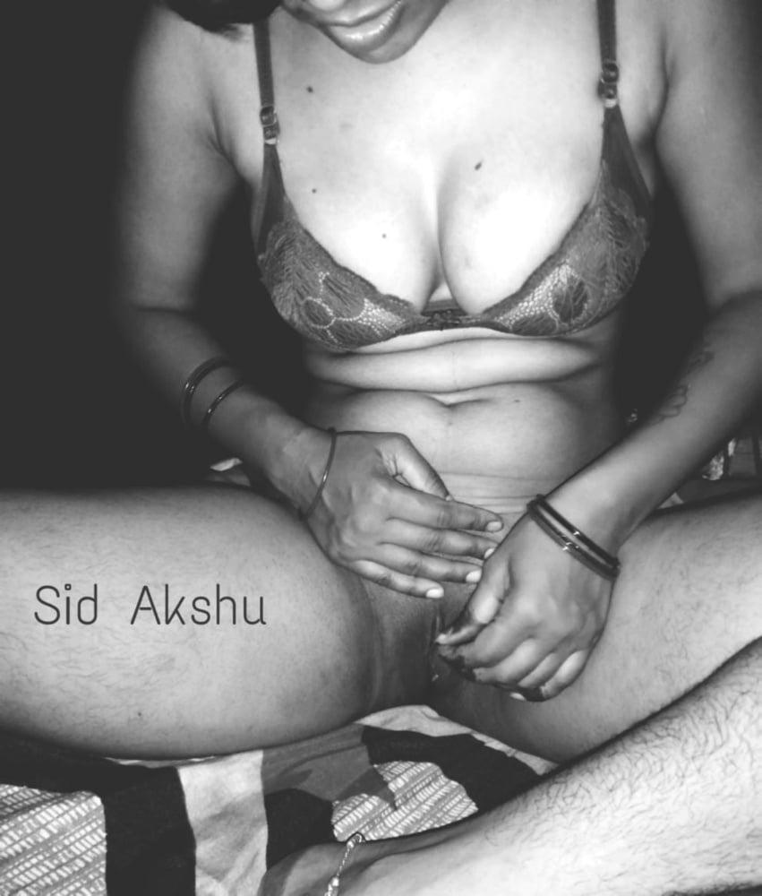 Sid Akshu - 263 Pics