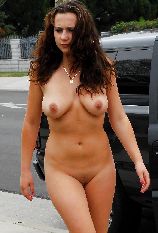 women-stylish-bitches-naked
