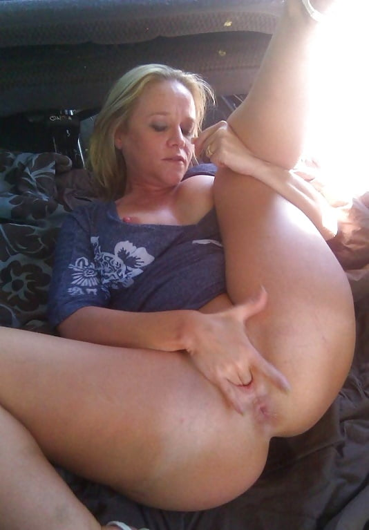 Amateur old fucking young blonde