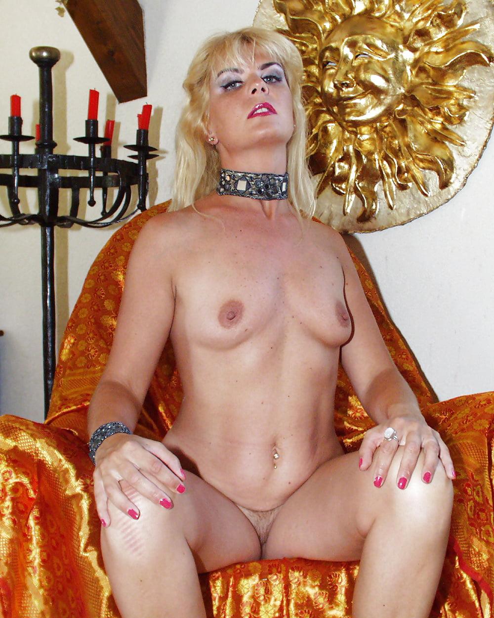 blonde-whore-galleries