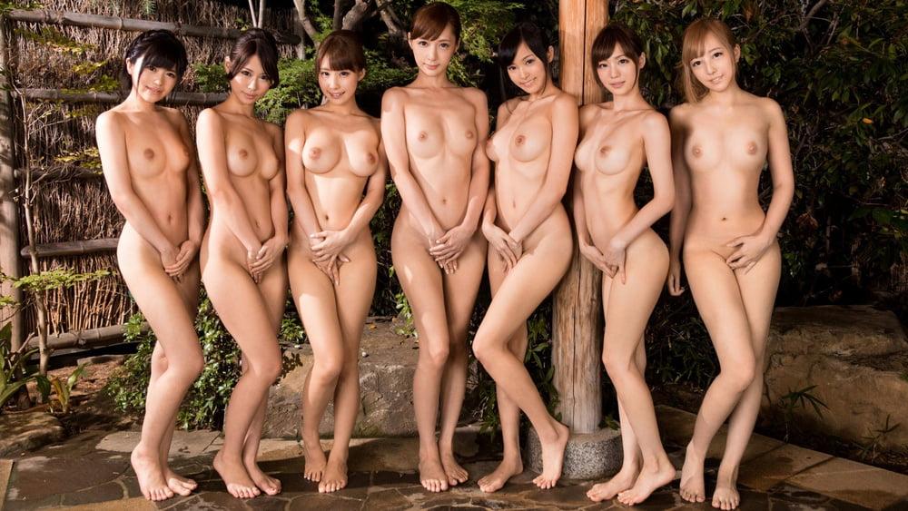nude-japanese-women