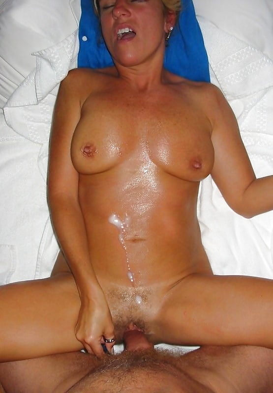 Showing media posts for hot naked women cum xxx