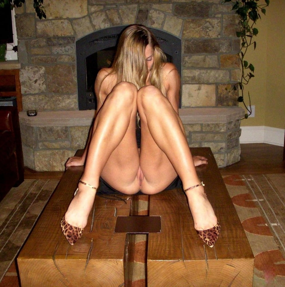 Wife loves his big dick cougar 9 sex