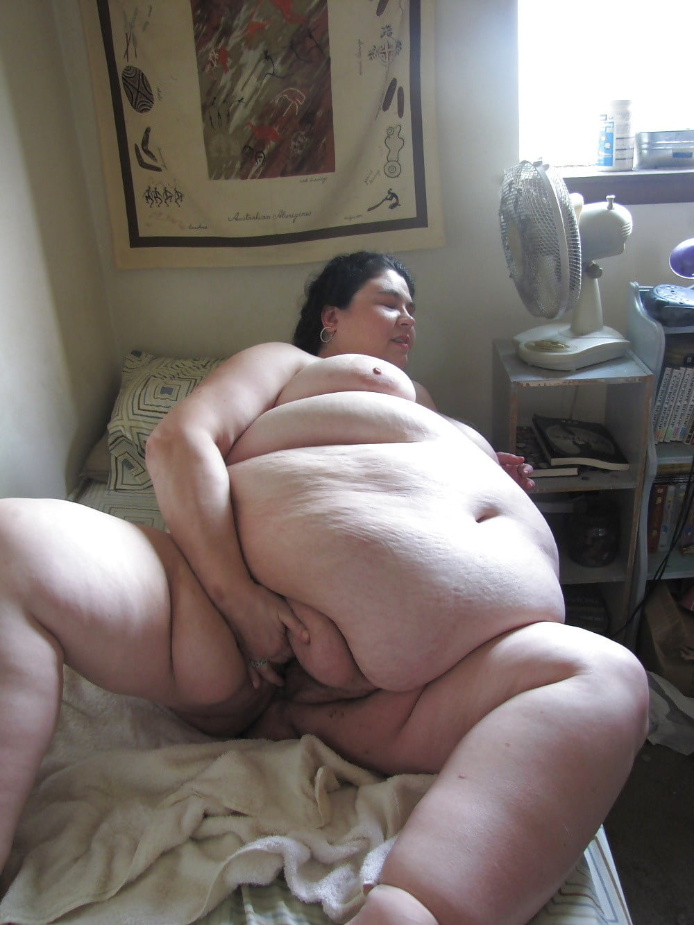 have-anal-morbidly-obese-black-women-naked-girl-next-door