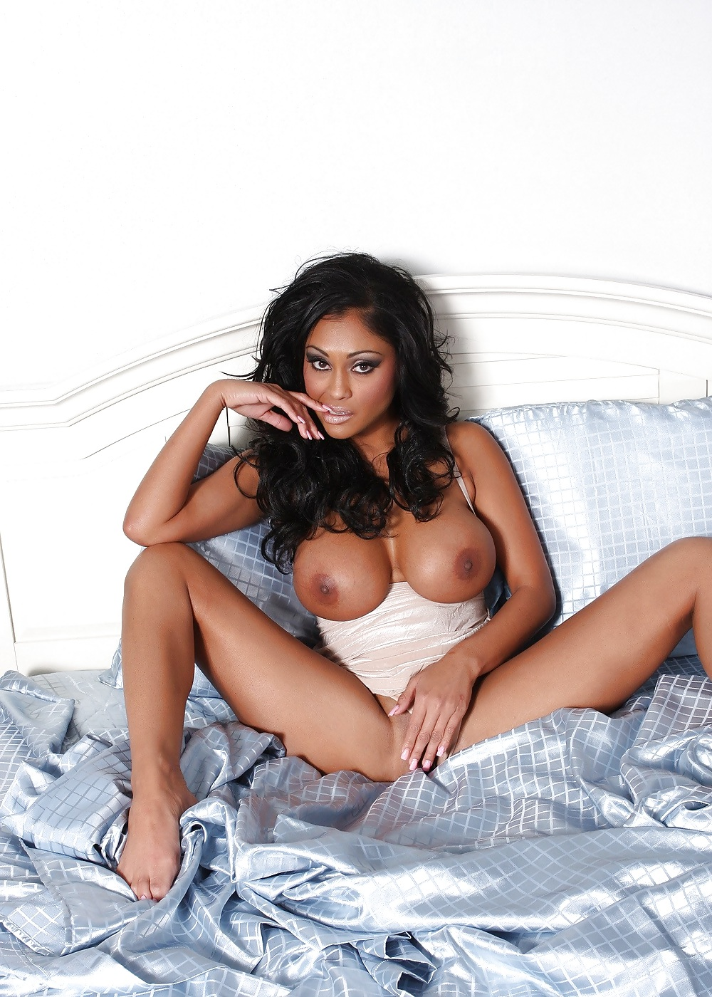 Порно фото индийских красавиц — pic 4