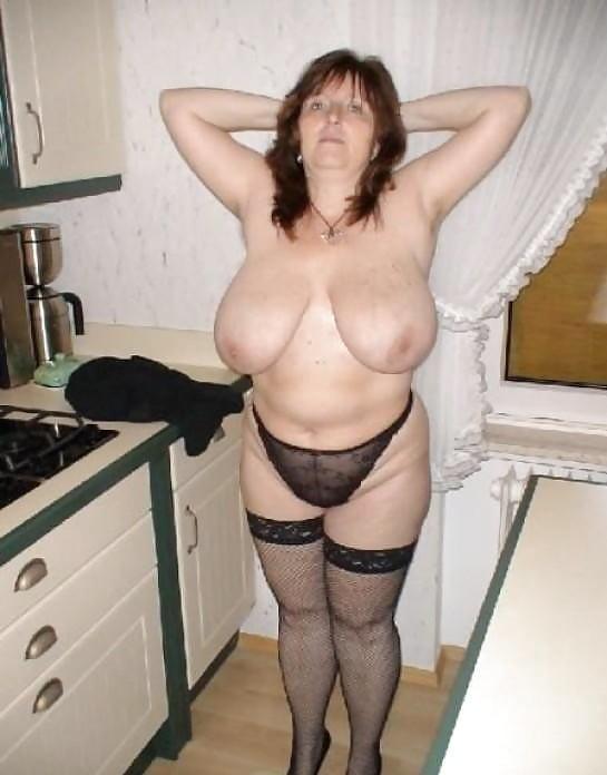 Ehefrau Mopse Bbw Handjob