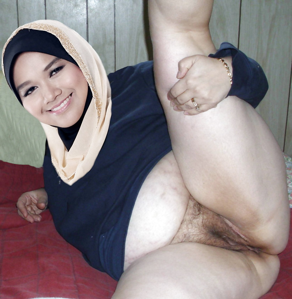 free-download-muslim-girls-pussy-pictures-gallery-hot-teen-tits-pussy-stripping-video
