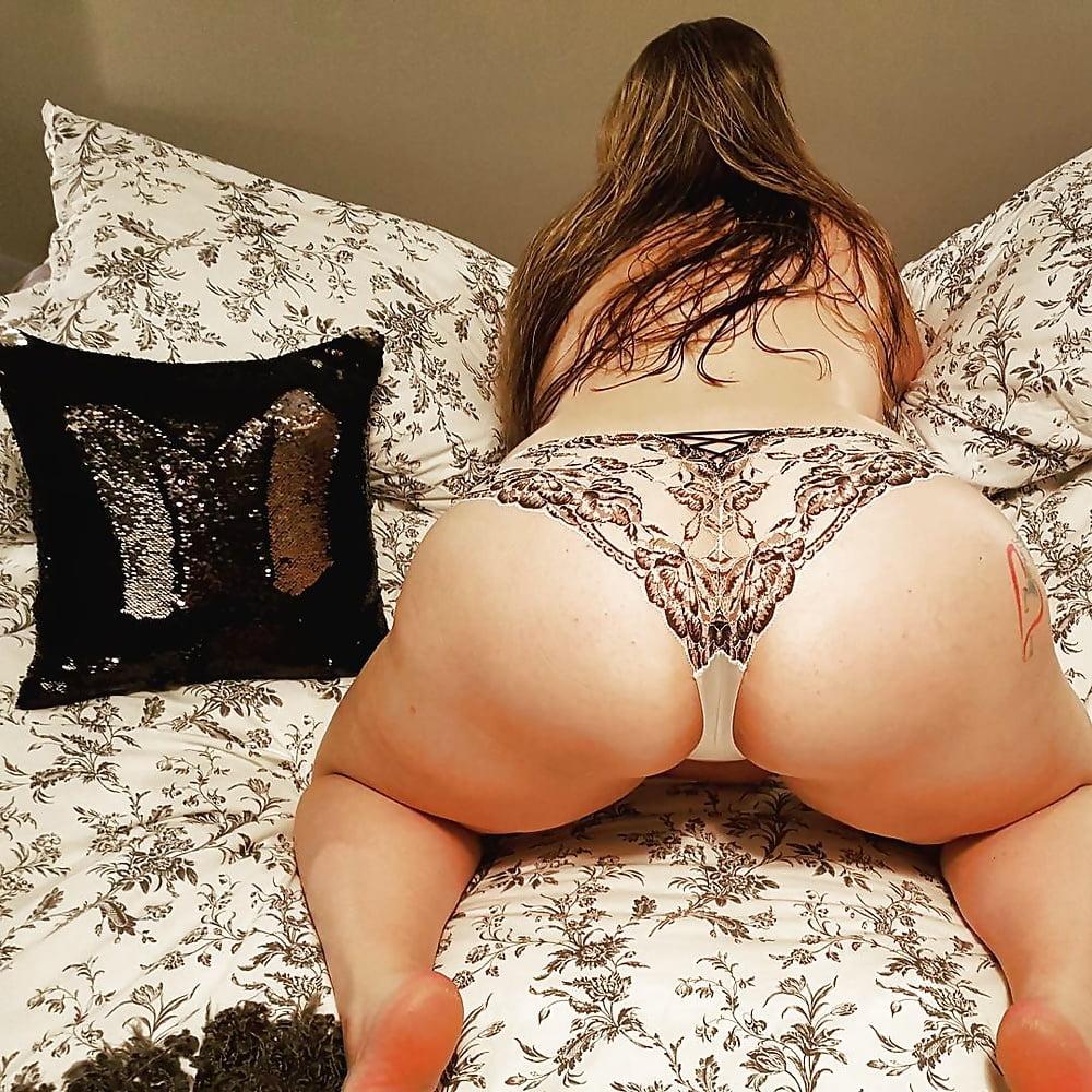 Abuelas En Lenceria Porno gorda en lenceria - 3 pics | xhamster