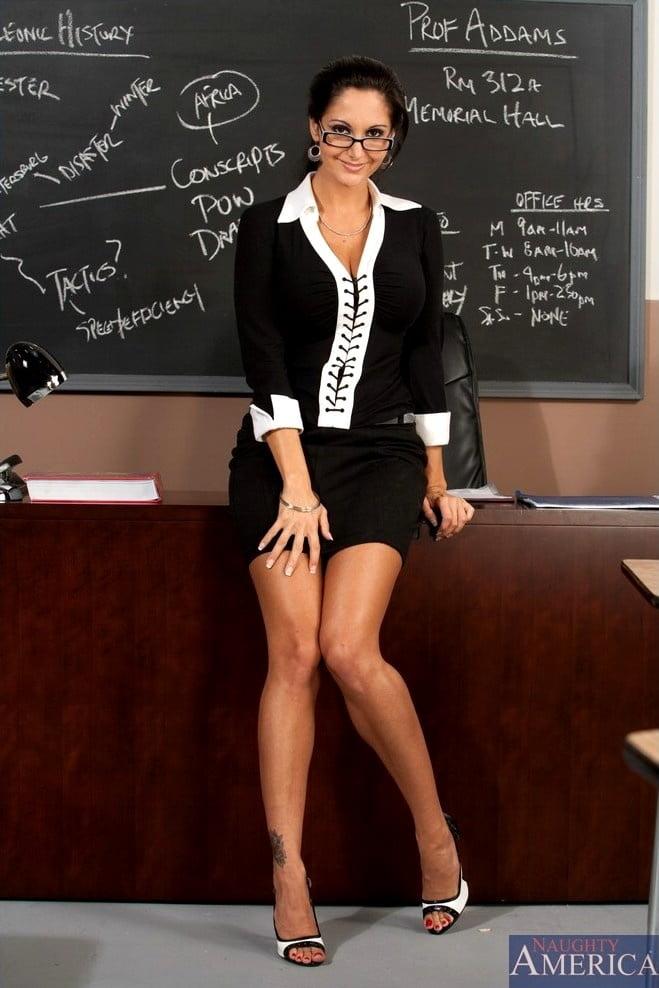 Sex xxx school teacher-7521