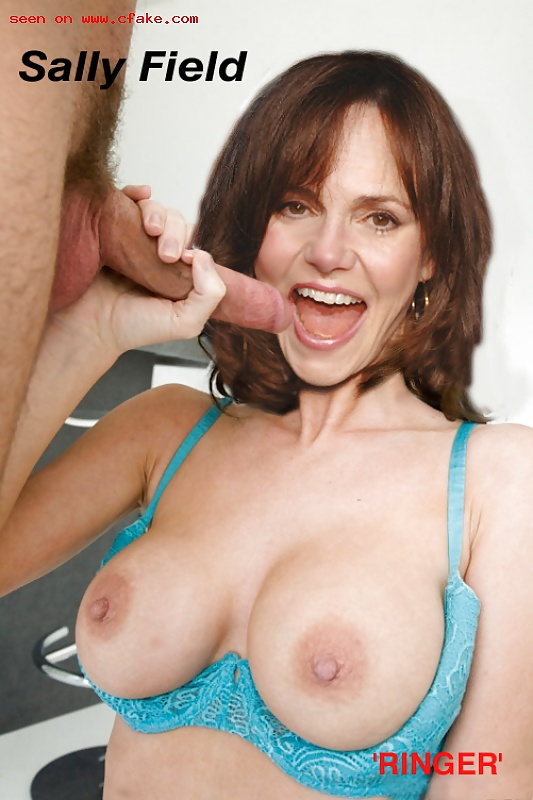 Sally field xxx, mardi gras flashing boobs videos