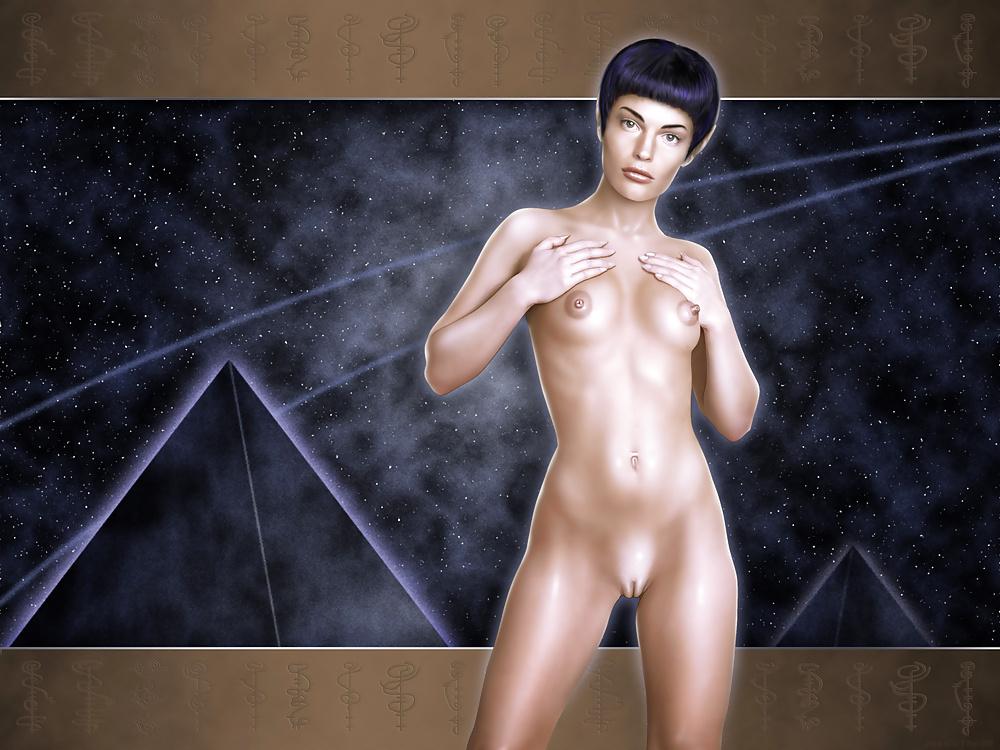 jolene-blaloch-porno-office-pussy