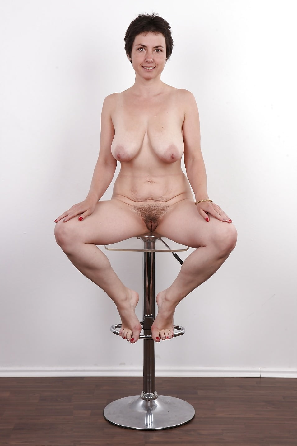 Naked mature from czech, haywards heath black girl massage