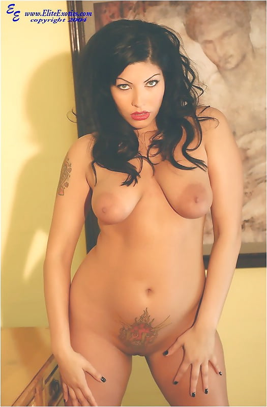 shelly martinez porn pics