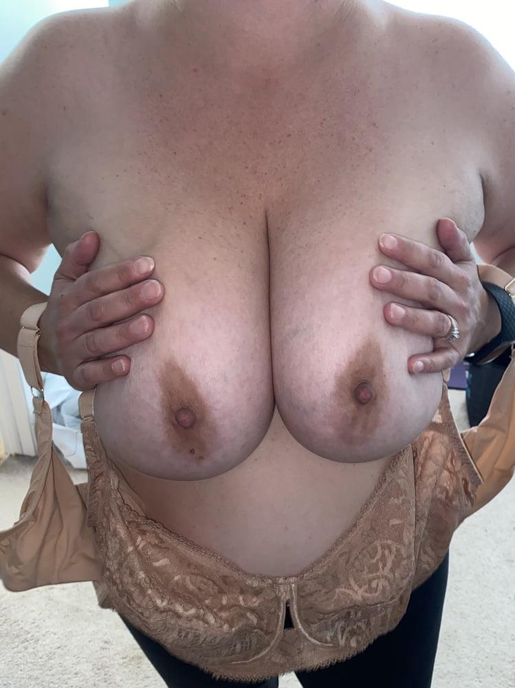 Ufc round girl nude