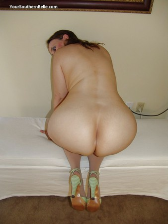 Yoursouthernbelle Southern Charms