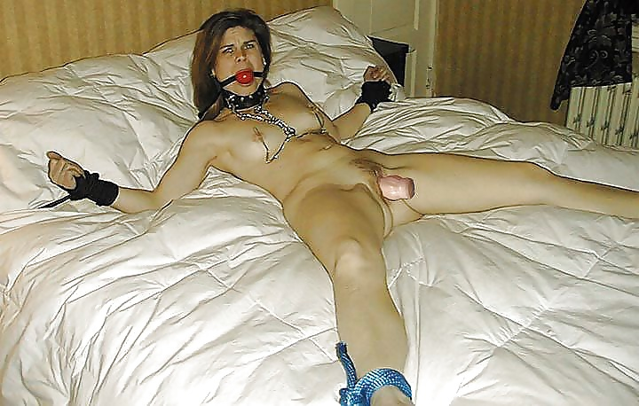 amature-tied-teased-to-orgasm-wife-gallery-naked-erotic-women-italia