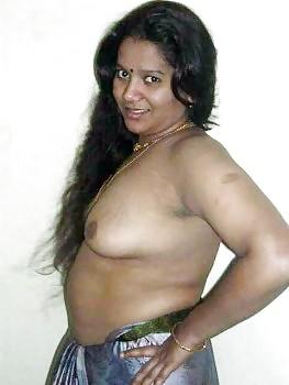 Tamilnadu aunty sexy-9362