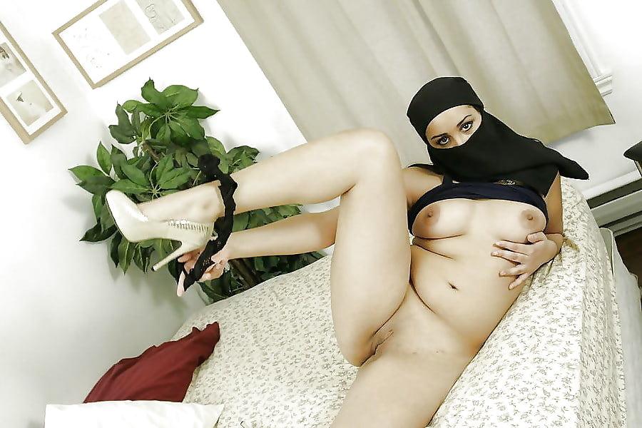 Arab hijab sex muslim girls #6