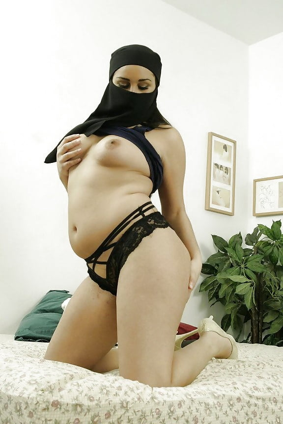 Sex arab girls models, bleeding virginity