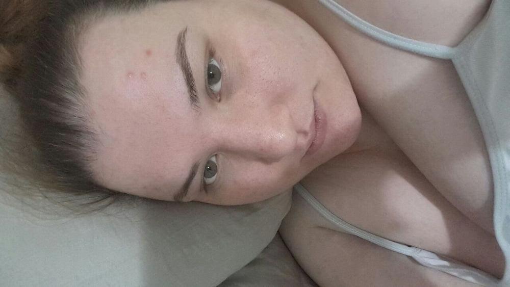 Big boobs riding porn