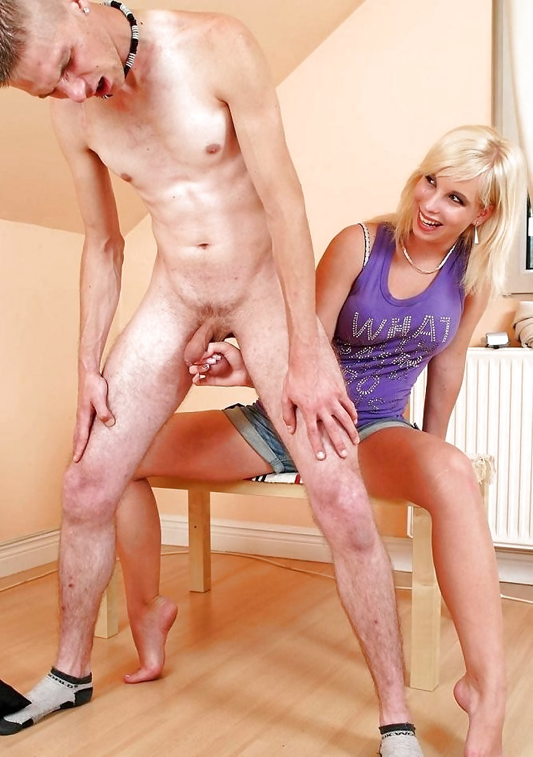 Cbt castration captions tumblr