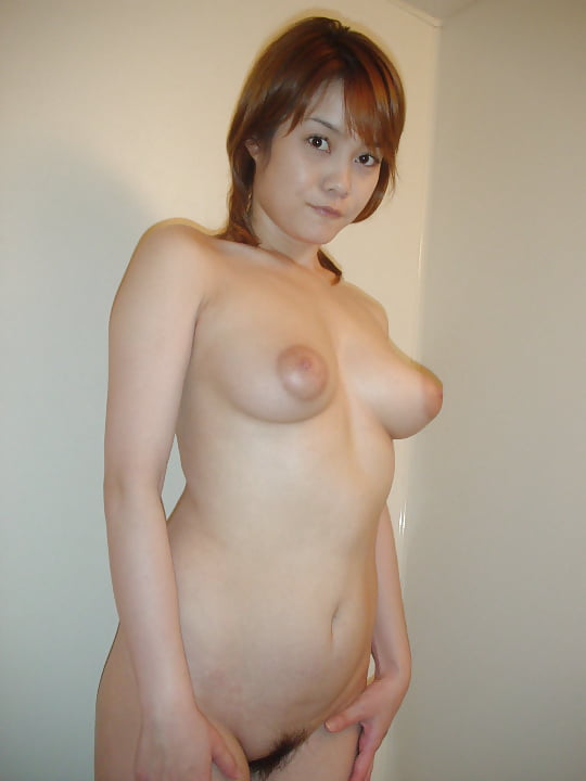 Floppy Saggy Puffy Nipples Asian Red Tube 1