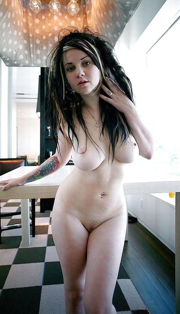 Cute Emo Girls Nude Tumblr