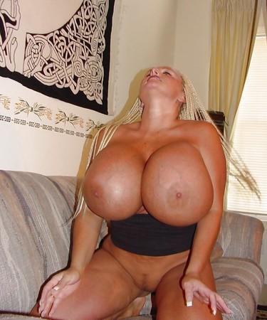 skinny mature cum in mouth porn