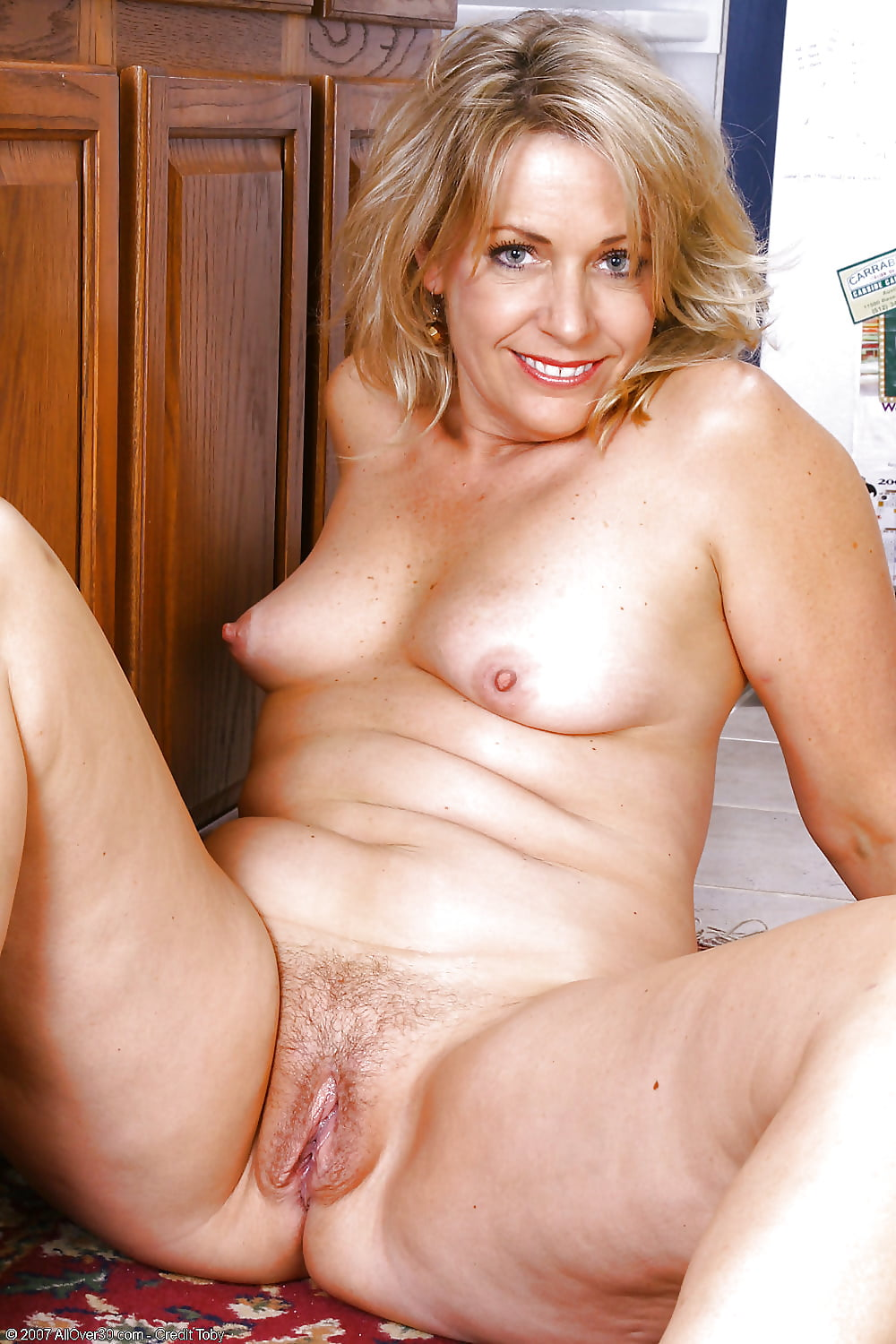 Women sixty years old naked pictures — photo 5