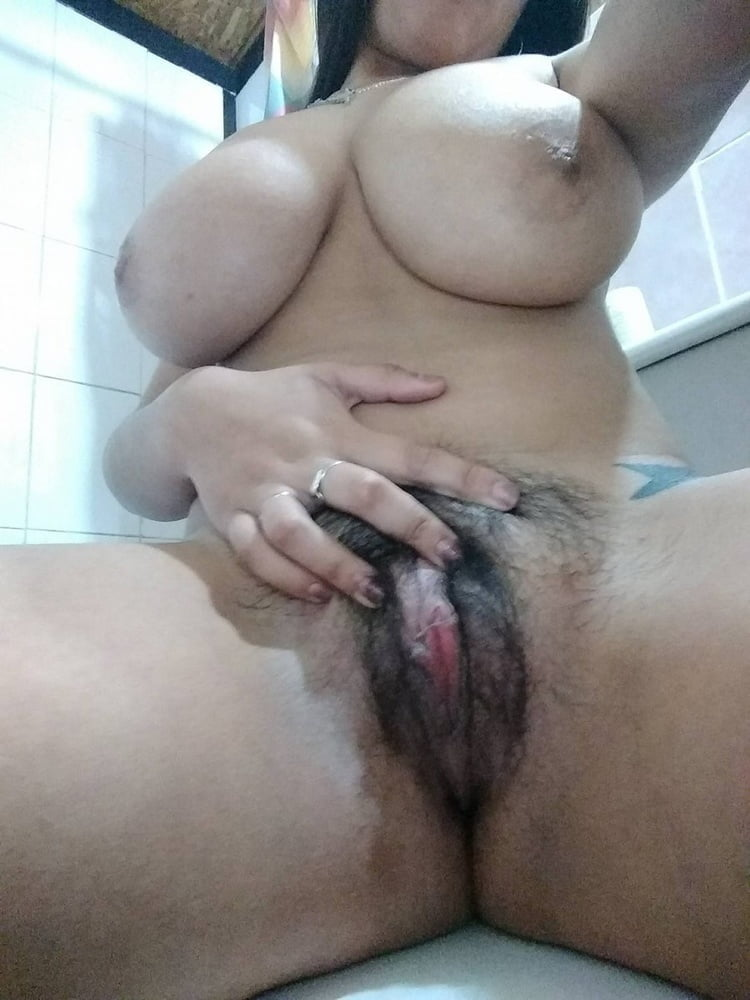 Big Ass Mexican Amateur