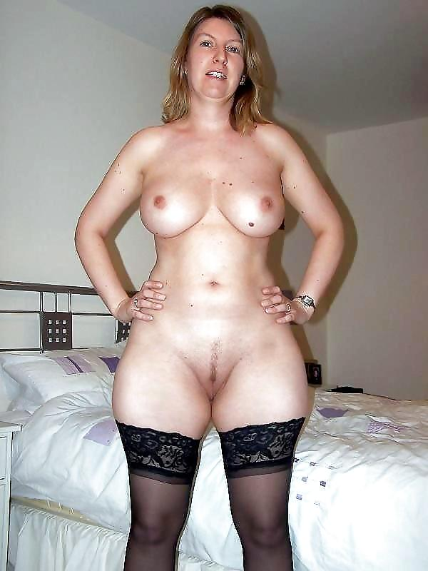 Milf mrs smith