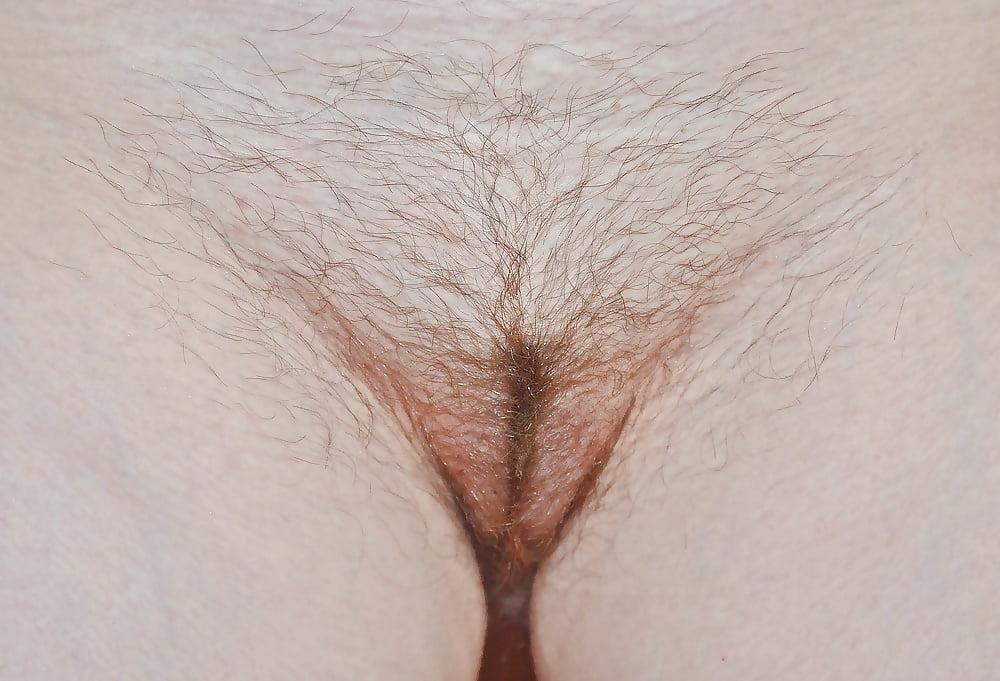 Dame Miniarsch Brustwarzen Castingsex