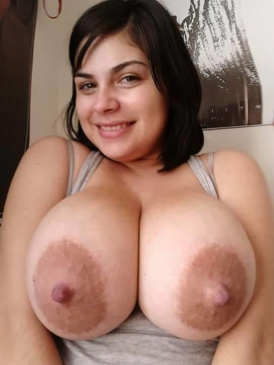 largest-breasts-porn-naked-jap-anal-babes