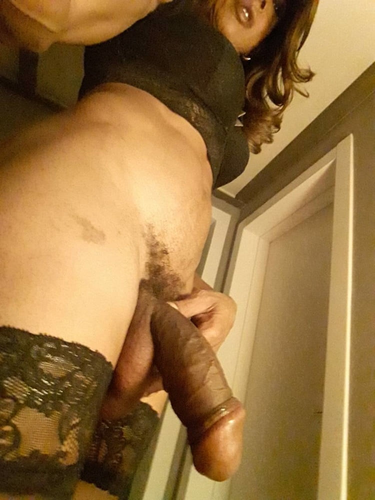 Shemale ladyboy tgp