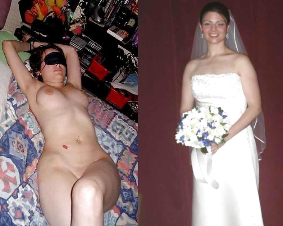 Vintage wedding dresses sydney