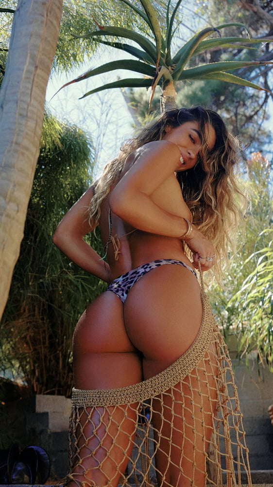 Sommer ray nude photo shoot-4957